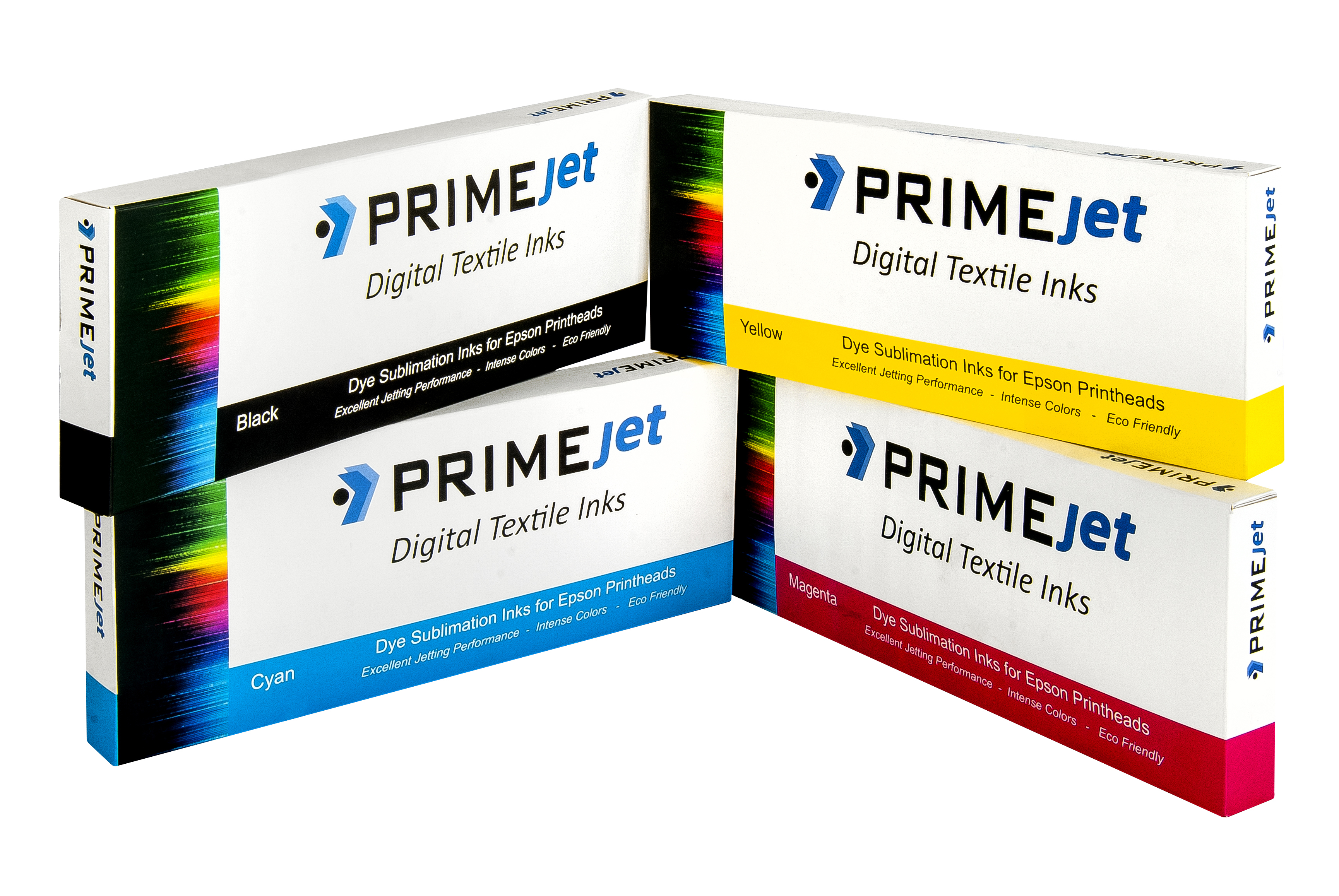 TYPES AND USES OF DYES FOR DIGITAL PRINTING - karatepe machine